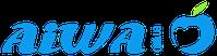 Интернет-магазин AIWA